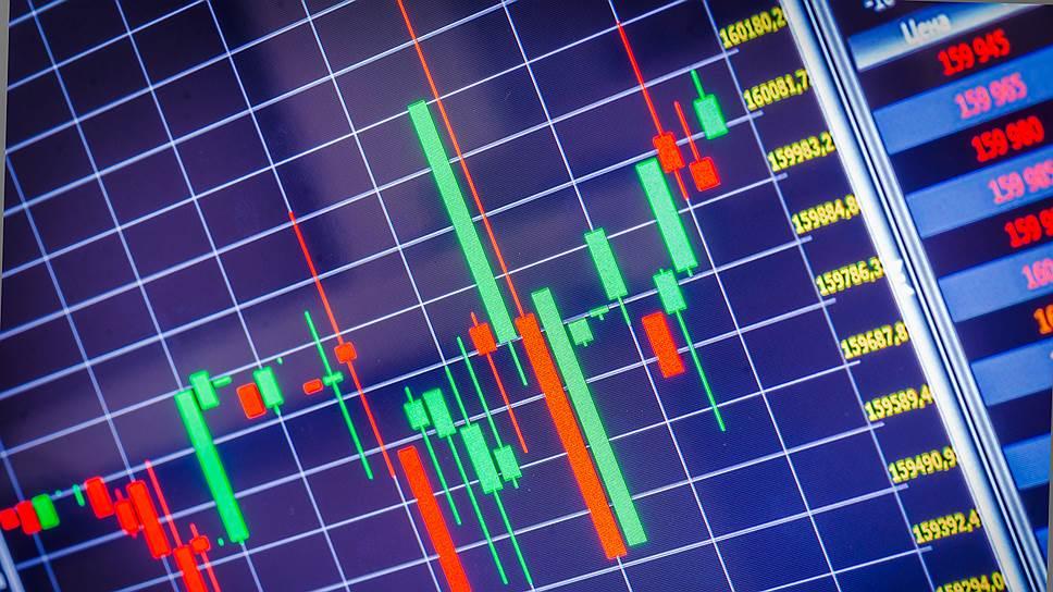 Инвестиции в неопределенность / Тенденции