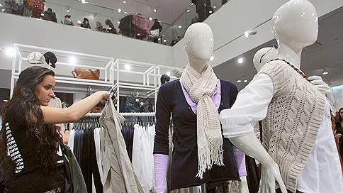 Девелоперы устраивают распродажи  / Торговые центры