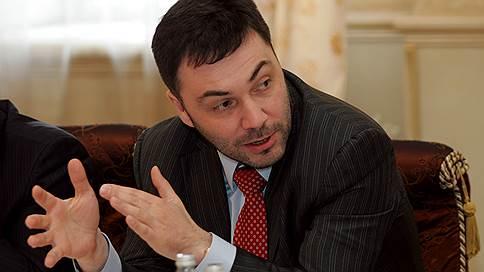 «Стране нужна крепкая региональная банковская система»  / Эксперт