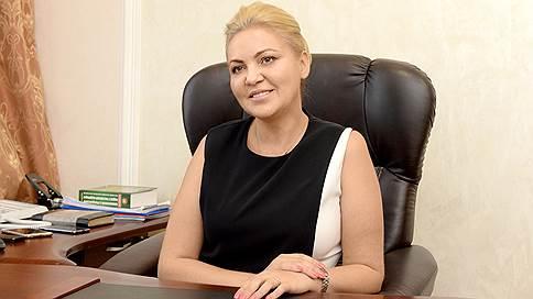 «Правительство региона и бизнес подпишут соглашения на 28 млрд рублей»  / Интервью