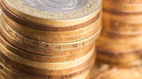 Дедолларизация депозитов  / Снижение объема валютных вкладов банкам не грозит