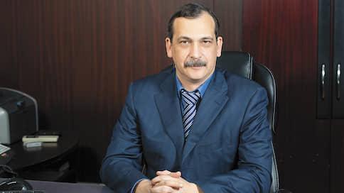 «Наша стратегия предусматривает рост выпуска гражданской продукции»