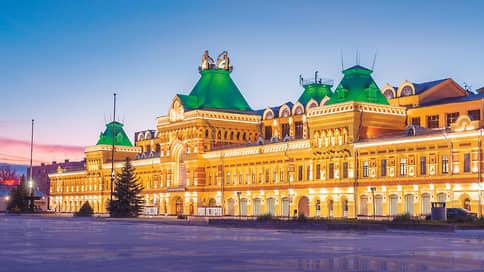 С уважением к истории  / Как ОМК формирует туристический потенциал Нижегородской области