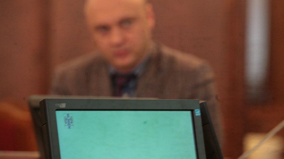 Министров собирают по всей России / За экономразвитие Новосибирской области будет отвечать бывший начфин ФСИН
