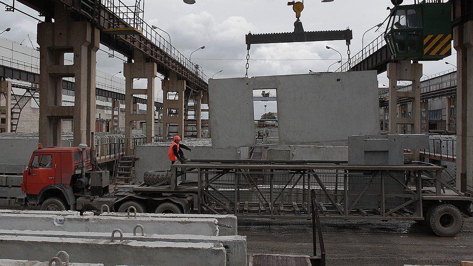 Несмотря на банкротство ЛДСК, его владельцы готовы вложить 140 млн руб.  в модернизацию производства