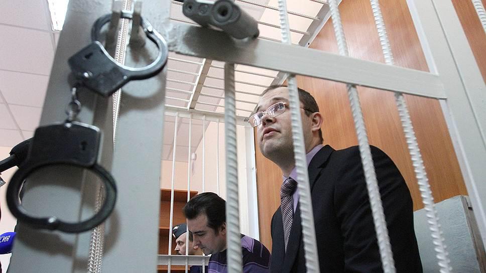 Мэр-коммунист скажет суду всё / Начался процесс по делу главы Бердска, обвиняемого во взяточничестве, мошенничестве и злоупотреблении