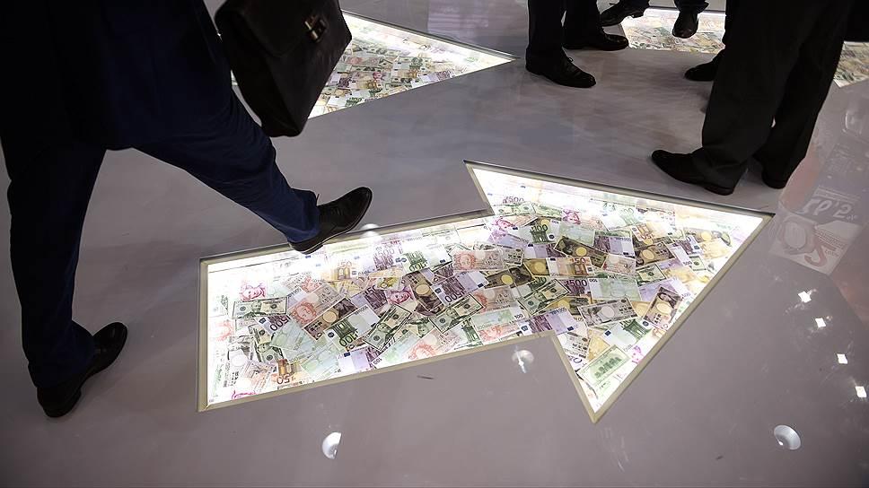Baring Vostok и ru-Net раскрыли карты / Геосервис 2ГИС получил от них $40 млн