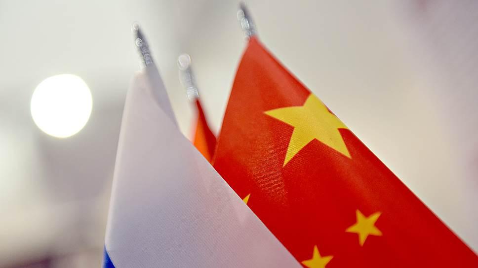 Как китайская компания планировала построить попроизводству плит вМариинске