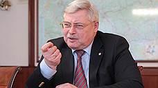 «Популистом сегодня нельзя быть, времена не те, особенно в Сибири»