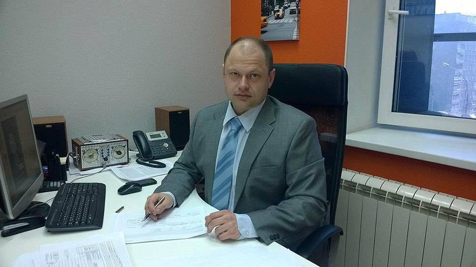 Бывший топ-менеджер САХО ответит за долги / Общая сумма субсидиарной ответственности Валерия Лебединского — более 30 млрд рублей