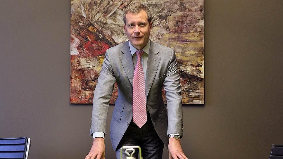 «Мириад рус» предложила мажоритарному акционеру «Омскшины» выкупить акции у миноритария втрое дороже их рыночной цены, утверждает гендиректор «Кордианта» Дмитрий Соков