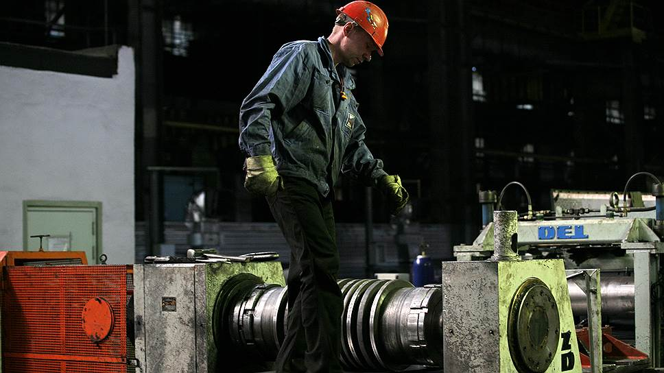 Кредиторов призвали к миру / НМЗ им. Кузьмина намерен вернуть им 3,8 млрд руб. в счет будущих доходов