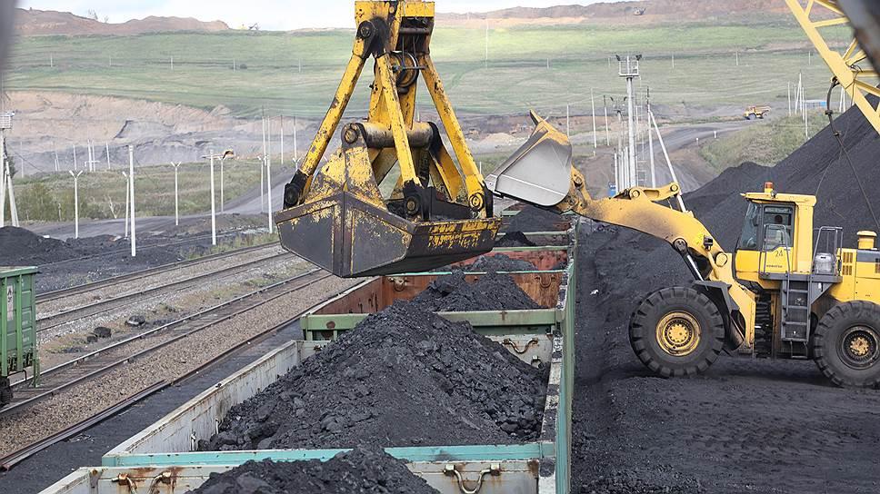 СПС придется заново проектировать и обустраивать промплощадку будущего предприятия, поскольку инфраструктура «Колмогоровской-2» практически не сохранилась