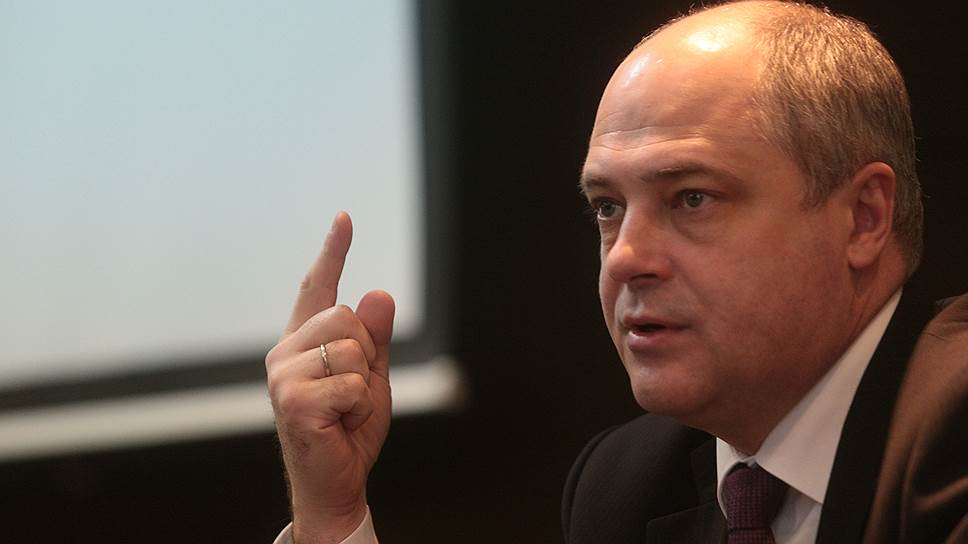Андрей Ксензов не знал о намерениях своего помошника снять с выборов мэра его оппонента за 9 млн рублей, считает следствие