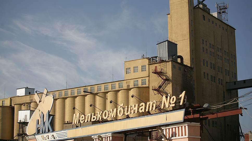 Как «Беляевские продукты» оспорили продажу Новосибирского мелькомбината №1