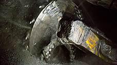 «Анжерская-Южная» добудет уголь