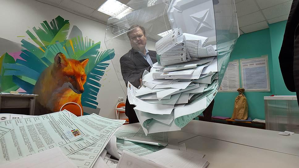 Сколько средств ЦИК  выделил сибирским регионам на выборы президента