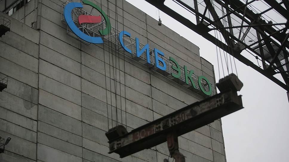 После покупки «Сибэко» доля СГК на энергорынке Сибири может достичь 33% (сейчас 15%), считают аналитики