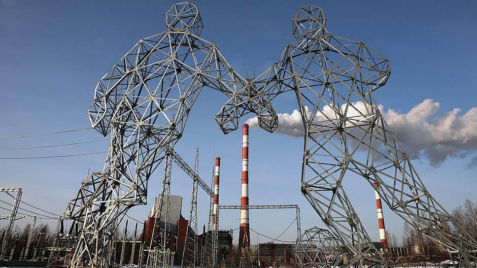 Как Андрей Травников взять под управление электросетевое хозяйство в Новосибирской области