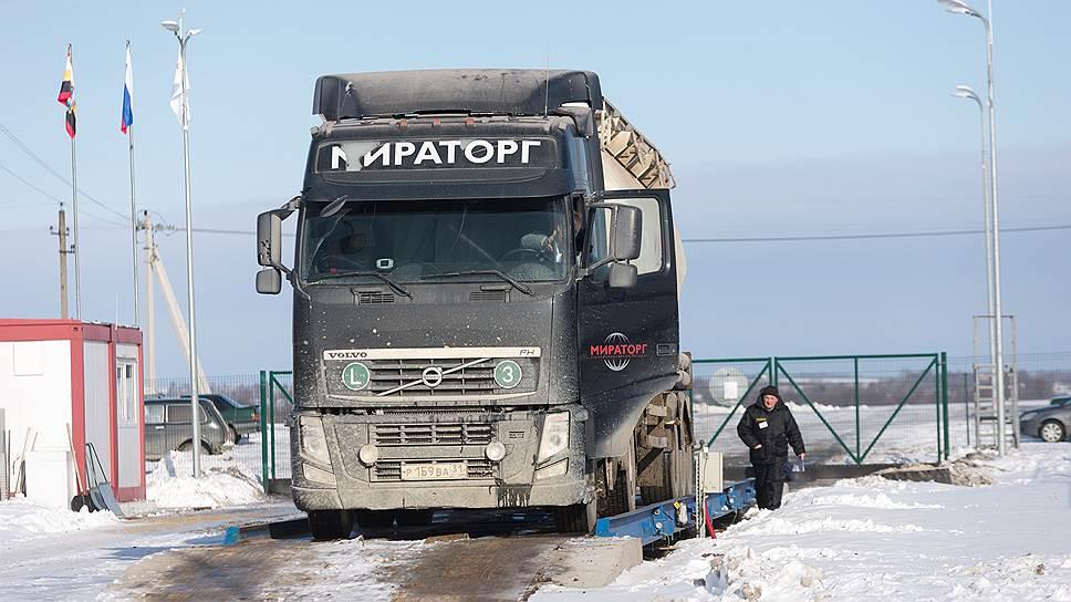 Усиление позиций «Мираторга» на новосибирском рынке обострит конкуренцию, уверены эксперты