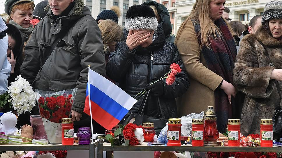 Потерпевшие могут рассчитывать на гражданскую компенсацию ущерба в размере от 1 до 3 млн рублей