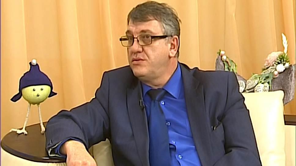 Как идет суд над чиновником мэрии Новосибирска Сергеем Елисеевым
