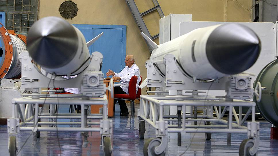 С начала конкурсного производства на содержание объектов «Енисея» было потрачено за счет конкурсной массы более 755 млн рублей
