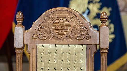 Нет предела возмещению  / Прокуратура потребовала посадить бывшего руководителя сибирского филиала ФГУП «ФТ-Центр» на 6,5 лет