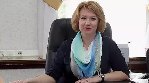Болезненное расследование  / Вице-мэр Томска Анна Подгорная задержана по подозрению в злоупотреблениях