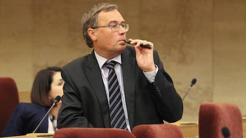 Кредиторов мир не берет  / Банки оспорили заключение соглашения с экс-совладельцем «Сибмоста»