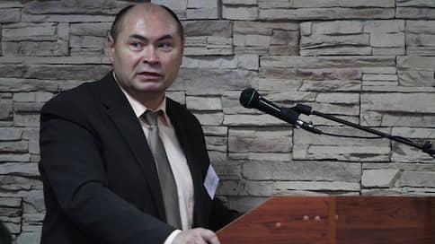 Дело Сергея Копылова идет по судам дальше  / Облсуд отказал бывшему мэру Ольхонского района в удовлетворении апелляции