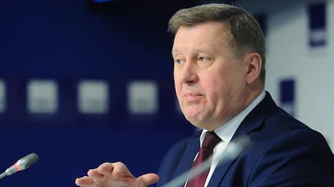 Мэр взялся за реформу  / Структуру администрации Новосибирска впервые с 2014 года ждут масштабные изменения