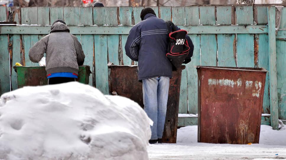 «Экология-Новосибирск» нашла более 22 тысяч нарушений в работе двух «Эко-лайнов» и выписала им 357 актов