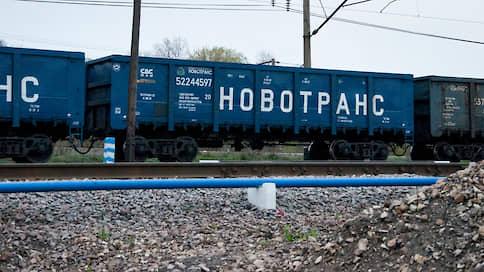 «Новотранс» удвоится в Прокопьевске // Группа построит вторую очередь Кузбасского вагоноремонтного предприятия за 1 млрд рублей