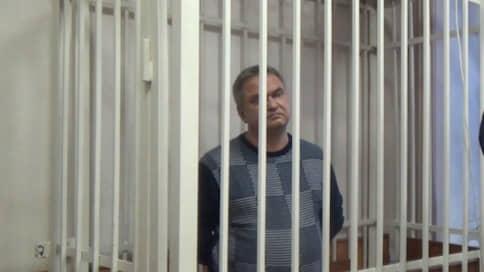 Офисная рассадка  / Руководитель красноярского ПФР обвиняется в получении взятки 13 млн рублей
