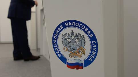 Казны нельзя помиловать  / Суд рассмотрит дело о коррупции в ФНС Тывы