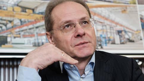Государство оплатит Василию Юрченко защиту  / Экс-губернатор частично отсудил расходы на адвокатов