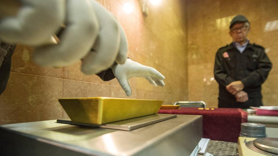 Рост показателей на НАЗ объяснили, в частности, программой металлотрейдинга, запущенной в 2019 году