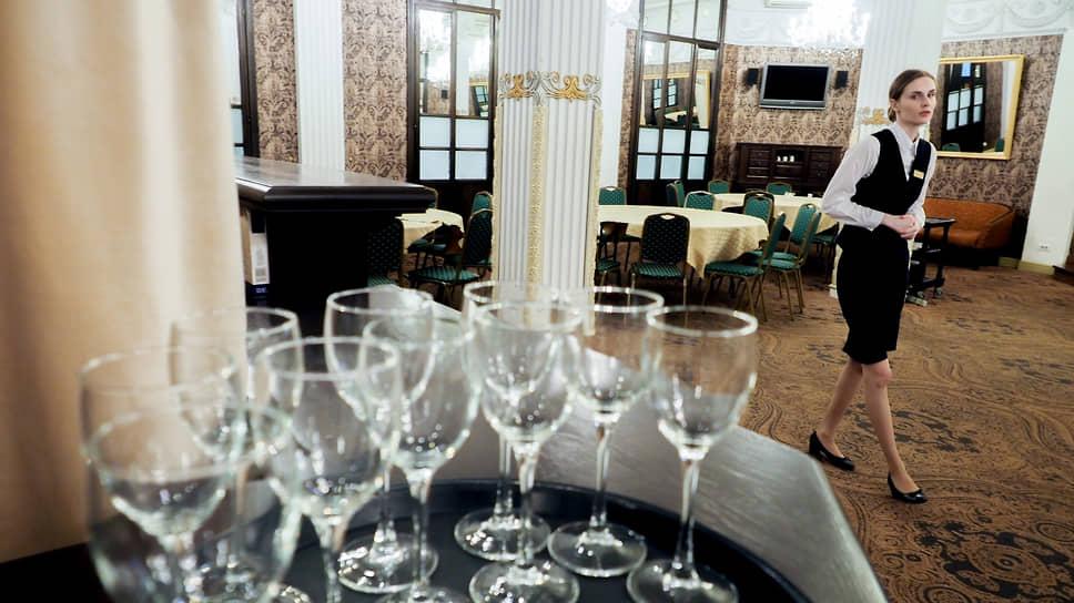 Cosmos готов к выходу / Строительство отеля уровня четырех звезд в Омске начнется вближайшие месяцы