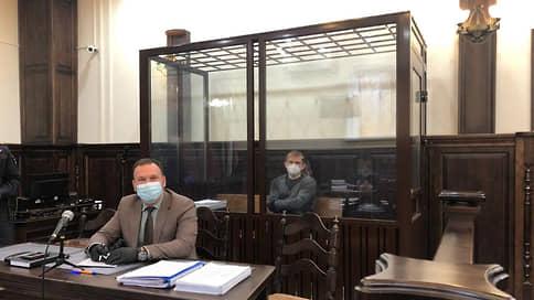 Не владел и невиновен  / Экс-директор «Зимней вишни» предстал перед судом по делу о взятке и пожаре