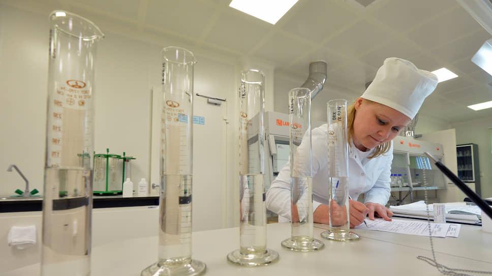 Инвестиции в производство противомалярийных препаратов из полыни увеличились в2,5раза