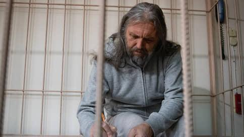 Интервью пошло в дело // В Красноярском крае началось рассмотрение дела сторонников Виссариона о нападении на репортеров