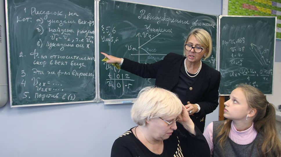 Чтобы привести закон Хакасии о бюджете в соответствие с Бюджетным Кодексом РФ, власти республики предложили сократить расходы, втом числе на оплату труда бюджетников