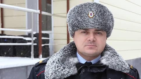 Стройматериалы провели по статье  / Вынесен приговор бывшему вице-мэру Томска за взятки