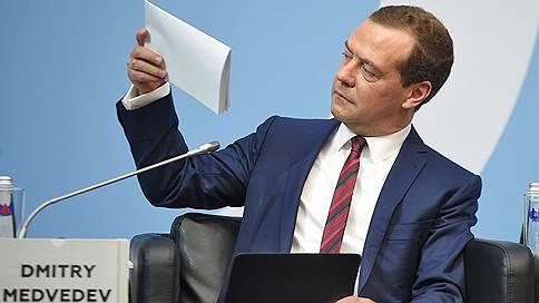 Красноярск получит 2,2 млрд рублей на строительство объектов к Универсиаде