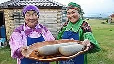 Три региона Сибири улучшили позиции в рейтинге качества жизни