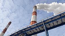 СГК инвестирует в энергосистему Кузбасса 3,5 млрд рублей