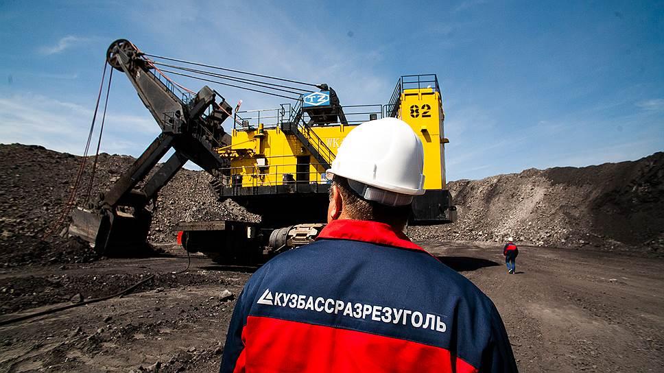 Кузбассразрезуголь» увеличил добычу на 2% – Коммерсантъ Новосибирск