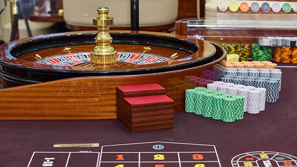 Организаторы казино казино максбет в минске