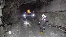 «Мечел» запустил новую лаву на шахте в Междуреченске
